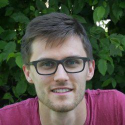 Christopher Burgahn