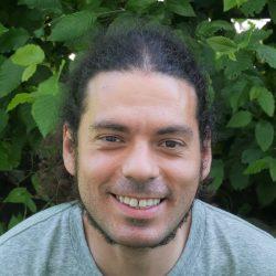 Mikel Cordovilla
